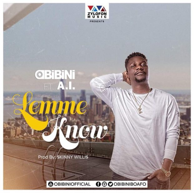 obibini-lemme-know-ft-ai-620x616