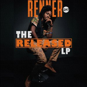 Renner The Release LP