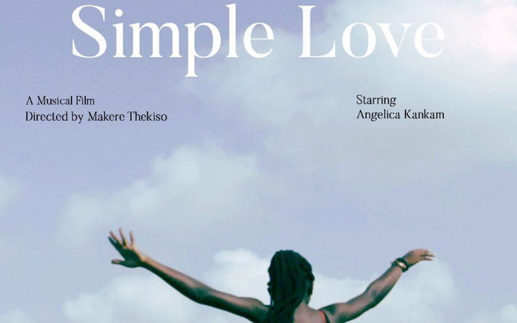 M.anifest - Simple Love