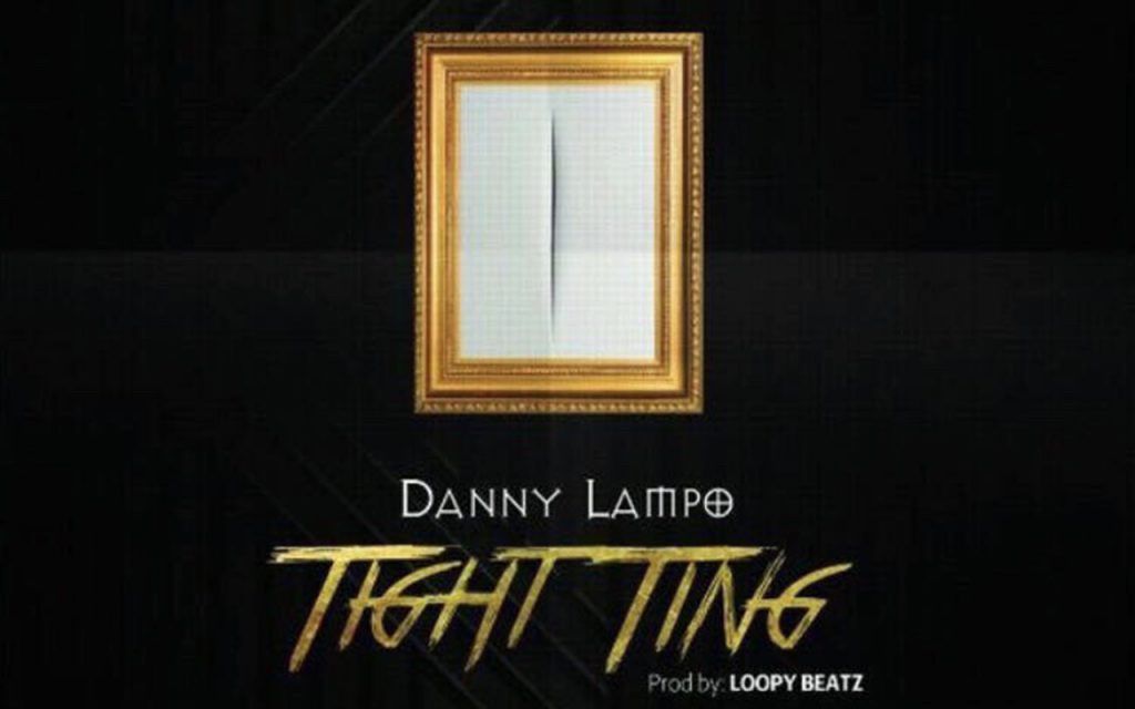 Danny Lampo - Tight ting