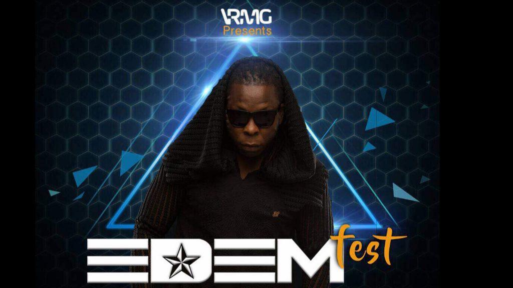 Edem Fest