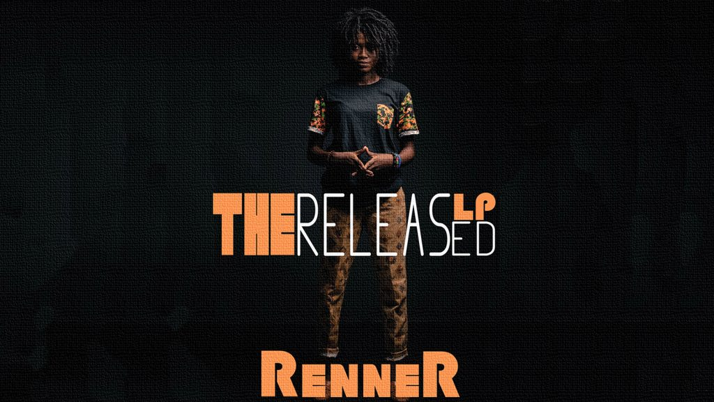 Renner TheReleasedLP