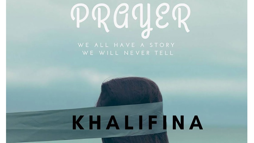 Khalifina - Prayer